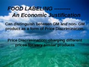 AEM_3350_lecture_sp.09_lecture_23_FOODLABELING_________
