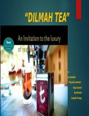 dilmah-tea_compress.pdf