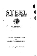 [American_Institute_of_Steel_Construction]_Steel_C(BookZZ.org).pdf