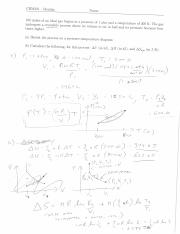 JCP221-2015 - Sample problems - 3 - with hand-crafted solutions