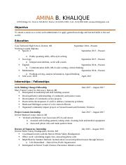 StudentResume.docx