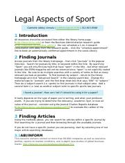 Aspects+of+Sport+Research (4)