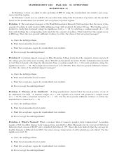 HW16andHW15Solutions.pdf