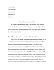 Project G3 Write Up