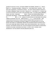 Articles on Management Accounting (14)