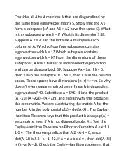 Linear Algebra MTH 250 (Page 778-780).docx