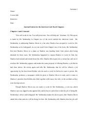 1004765__american_gods_novel_journals_entries_1-1