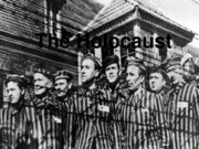 The_Holocaust