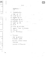 operating System(Hand Written)-Sem-VI-Comp.pdf
