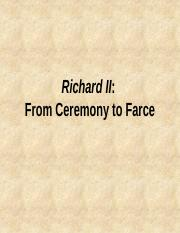 7_richard_ceremony-farce
