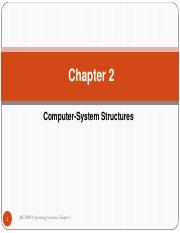 BIC+20803-ch2_computer+system+structures.pdf