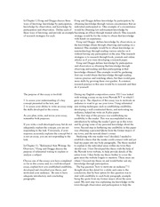 Essays on thomas alva edison