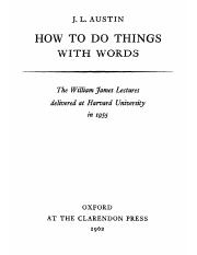 austin-how-to-do-things-with-words.pdf
