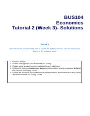 BUS224_2017_Tutorial_Solutions.docx