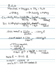 empirical_formula_from_combustion_problem