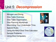 Unit_5__decompression