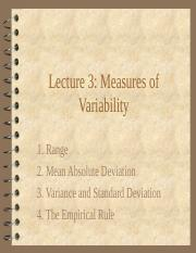 L3 Measures of Variability.ppt
