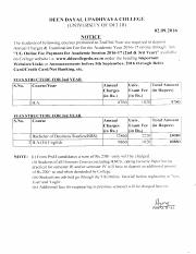 fee notice 2nd & 3rd year New.pdf