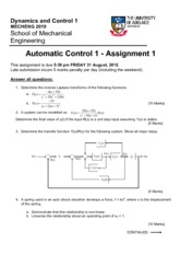 AC1-Assignment-1-2012