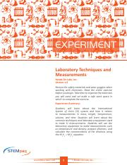 Laboratory_Techniques_and_Measurements_EXP.pdf
