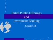 Initial_Public_Offerings_and_Investment_Banking