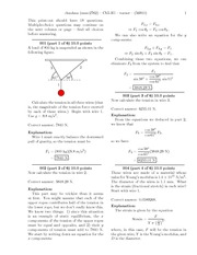 Ch5-H1-solutions
