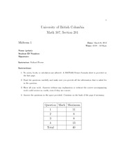 2012WT2midterm1.solutions