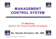 Meeting 04 - Management Control System.pdf
