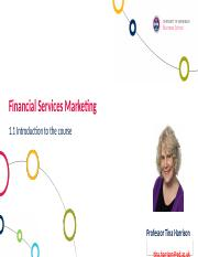 Week 1 Session 1 - Introduction to Financial Services Marketing(4) (1).pptx