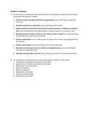 Answers in Auditing.docx