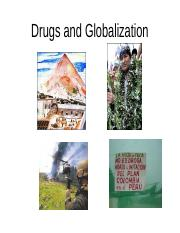 19. Coca, cocaine, globalization.ppt