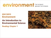 Sept_13_Intro_Env_Sci_II_for_posting