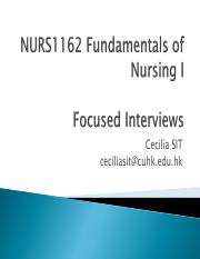 2.2 focused interview student 20150114.pdf