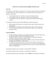 Political_Systems_Analysis_Brief_Instructions(3) (1).docx