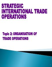 Lecture 3 - Organisation of Trade Operations.pdf