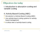 10_ABC (Activity-Based Costing) (1)
