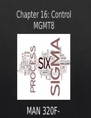 MGMT8 CH16