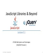 05.1-Javascript Libraries & Beyond1.pdf