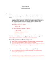 Lab Final Study Guide (1).docx