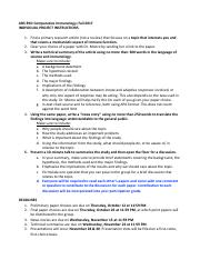 ABS394_project_instructions(1).pdf