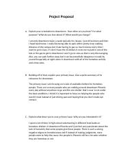 Project Proposal Worksheet.docx