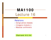 lecture16(complete)