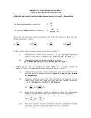 Lecture 2 - Partial Differentiation Examples - Questions.pdf