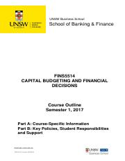 FINS5514_Capital_Budgeting_and_Financial_Decisions_S12017.pdf