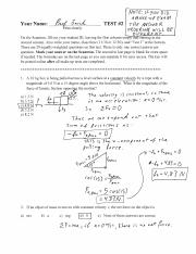 Physics101_midterm2_solutions