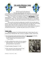 Ufo contact from planet koldas pdf to excel