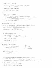 05-law-of-cos-hw-soluts (1).pdf