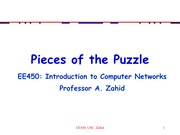 Lec3_EE450_Pieces_of_puzzle_Fall2014