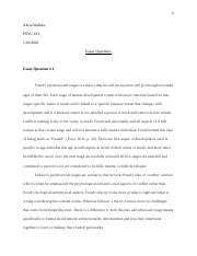 Essay Questions 1-4.docx