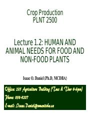 1.2 Human need for plants.pdf
